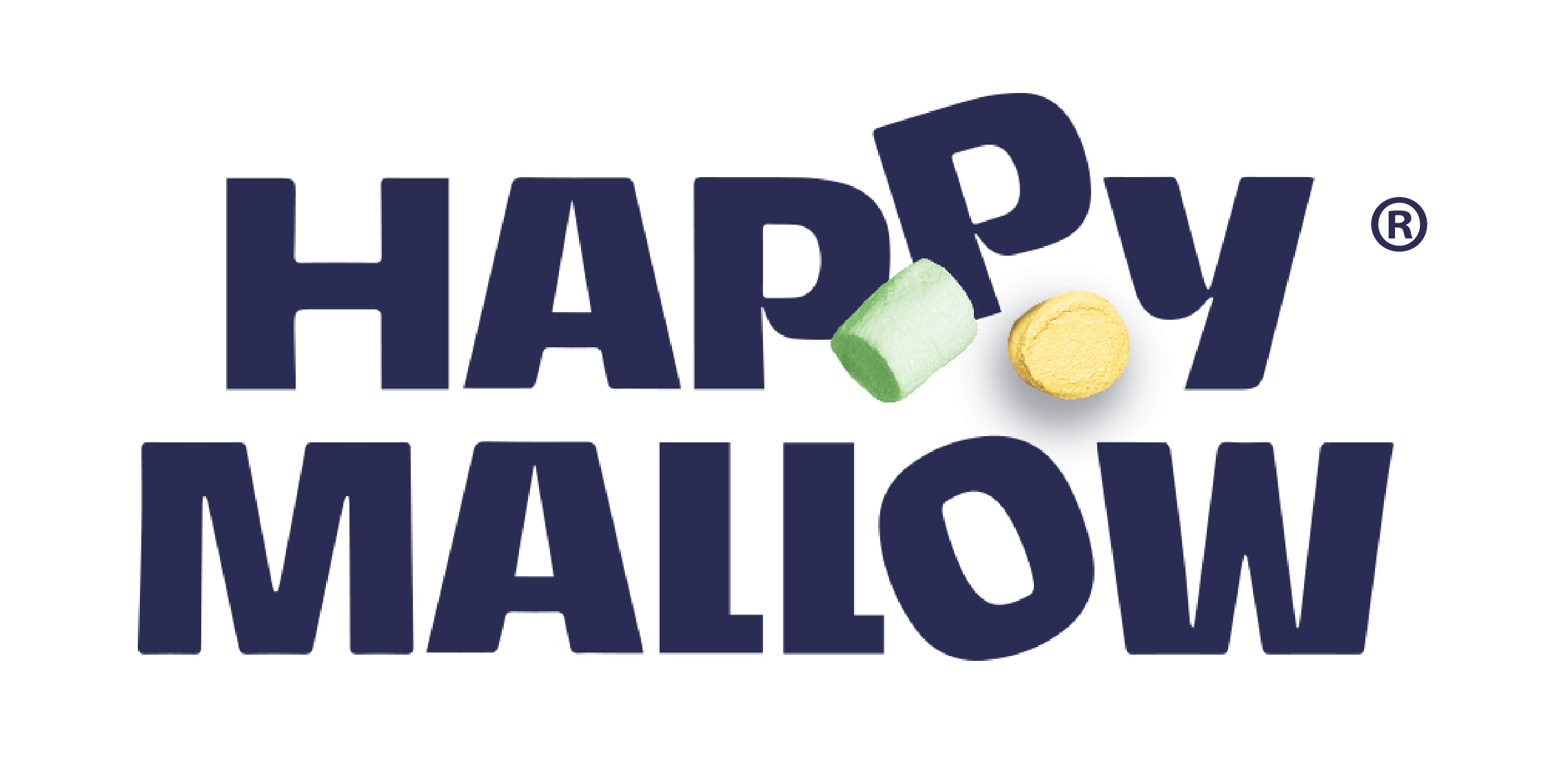 Happy Mallow